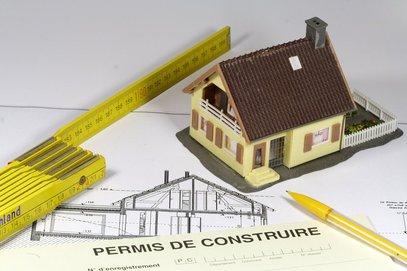 Permis de construire urbanisme conna tre vos droits for Certificat d urbanisme permis de construire