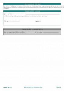 cerfa_15472-01-2
