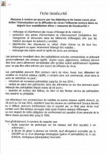 information des maires biosécurité-2