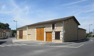 ateliers municipaux_24700