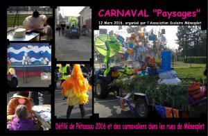 carnaval 2016_menesplet