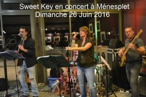 Sweet Key Music_24.06.2016_menesplet