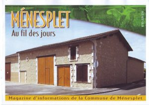 aufildesjours.1.PDF