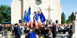 hommage a jean-claude Bastid