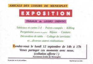 amicale des loisirs expo 2016.PDF