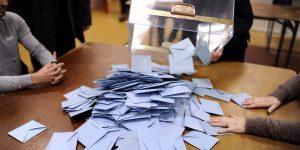 elections-regionales-2015-mode-d-emploi