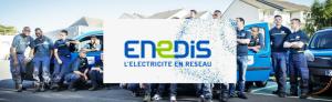 nouveau-logo-erdf-enedis-1170x360