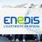 ENEDIS-Coupure électricité