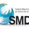 SMD3: Jours de remplacement de collecte des déchets pour les jours fériés.