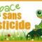 2019 - Zéro pesticide