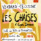 Agenda des manifestations en Pays Montponnais - Octobre 2019