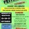 Agenda des manifestations en Pays Montponnais - Septembre 2020