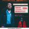 Agenda des manifestations en Pays Montponnais - Octobre 2020